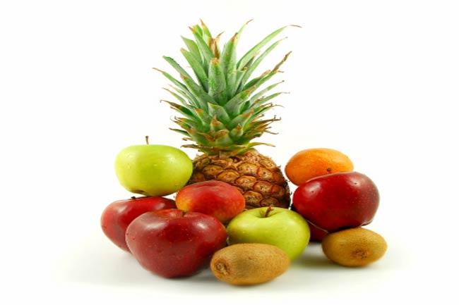 खाना खाने के तुरंत बाद न खाएं फल
