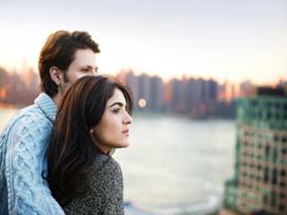 अपने जीवनसाथी को आकर्षित करने के टिप्स