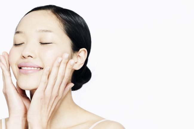 त्वचा के लिए फायदेमंद