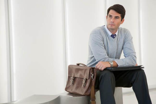 Beware of Interview Spoilers