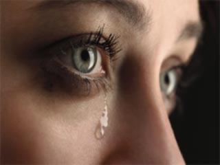 रोना क्यों है आपकी सेहत के लिए फायदेमंद