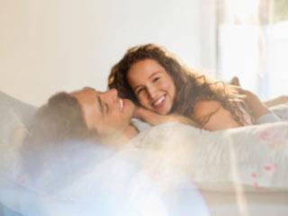 ये आदतें बिस्तर पर आपके प्रदर्शन को बना सकती हैं शानदार