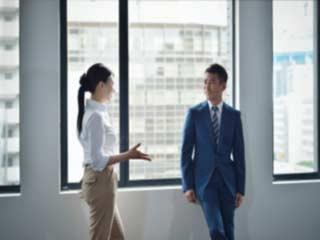 कैसे करें शारीरिक भाषा से संवाद