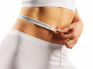 An Iconic Two-exercise Program for Losing Belly Fat