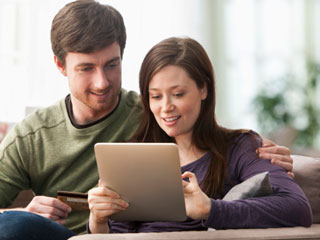 Internet Browsing and exchanging E-mails can enhance Memory