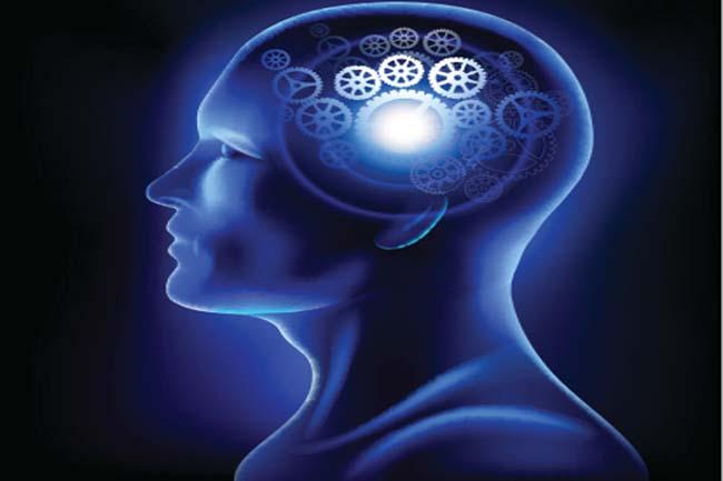 बढ़ायें अपने दिमाग की क्षमता