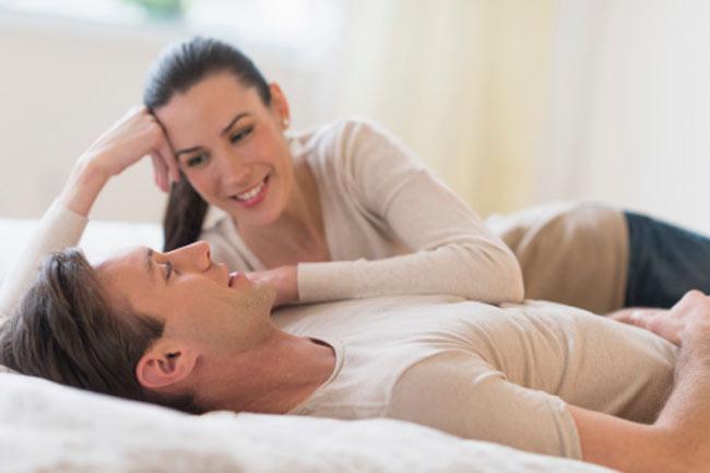 डायबिटीज के मरीजों के लिए सेक्स टिप्स