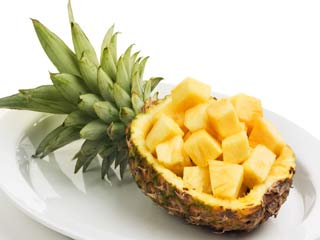 Pineapple during Pregnancy: Is it Safe?