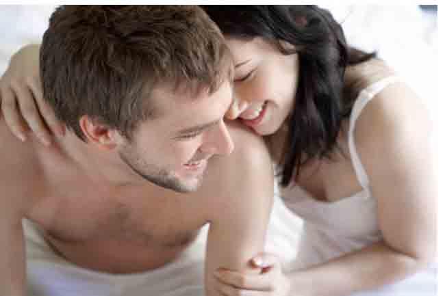 महिलाओं को पता होनी चाहिए सेक्स से जुड़ी बातें