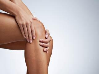 सात उपाय जो आपके घुटनों को रखें दुरुस्त