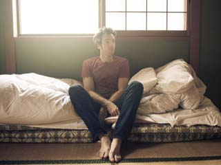 8 Tips for Man who is Bad in Bed