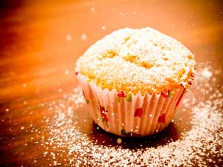 What You Don't Know about Sugar Could Hurt You