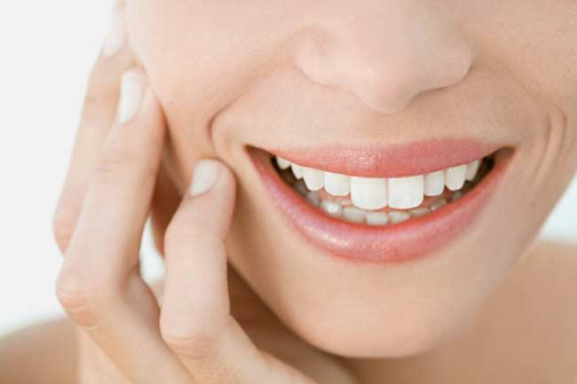 मुंह स्वास्थ्य और सेहत में संबंध
