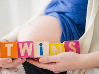 Tips for a Healthy Pregnancy with Twins