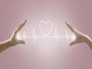 दस वैकल्पिक उपाय जो हृदय समस्या से निजात दिलायें