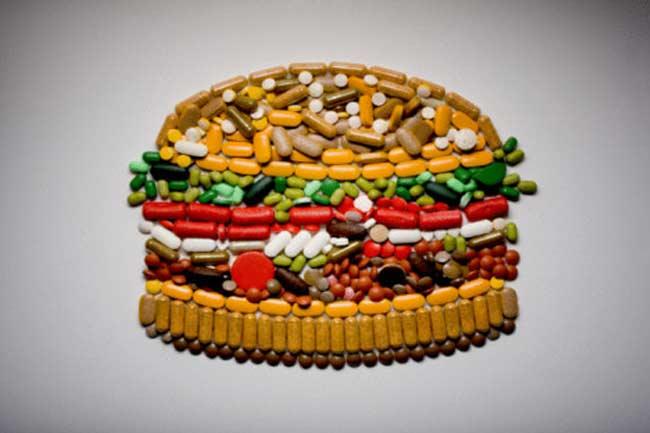 विटामिन कब, क्यों और कैसे