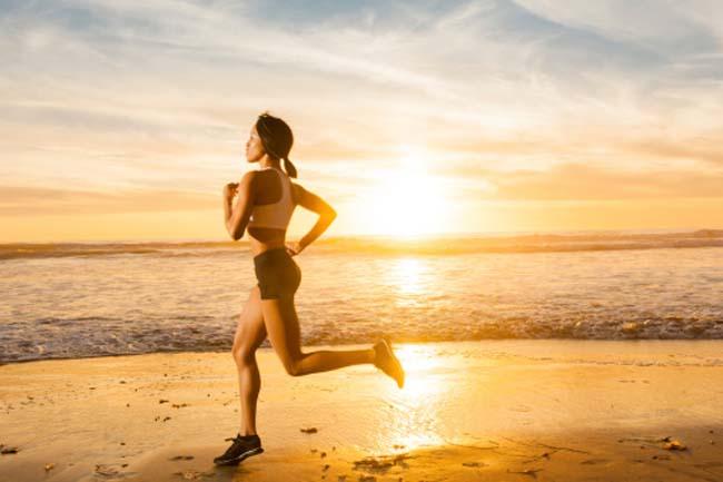 व्यायाम और कैंसर में संबंध