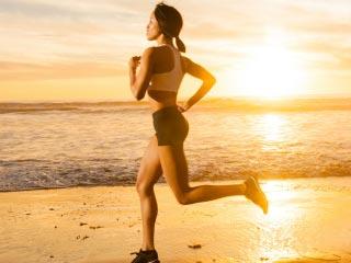 व्यायाम से कम करें कैंसर का खतरा