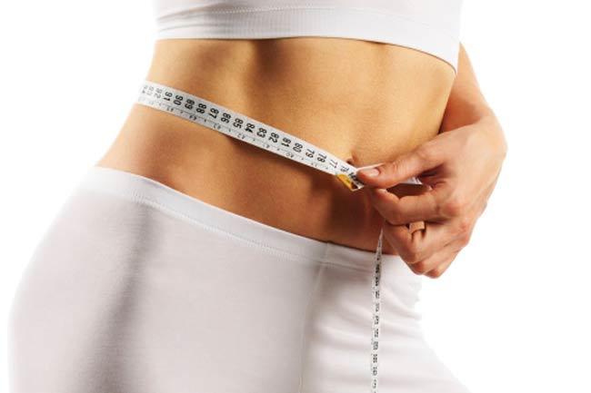मोटापा कम करें