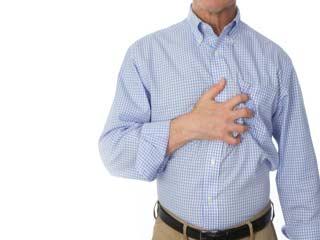 ब्रूगाडा सिंड्रोम है गंभीर हृदय रोग