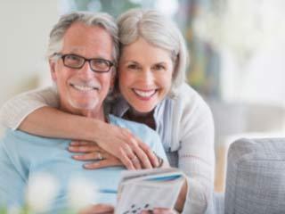 अपनायें ये आठ उपाय और उम्र की सेंचुरी लगायें