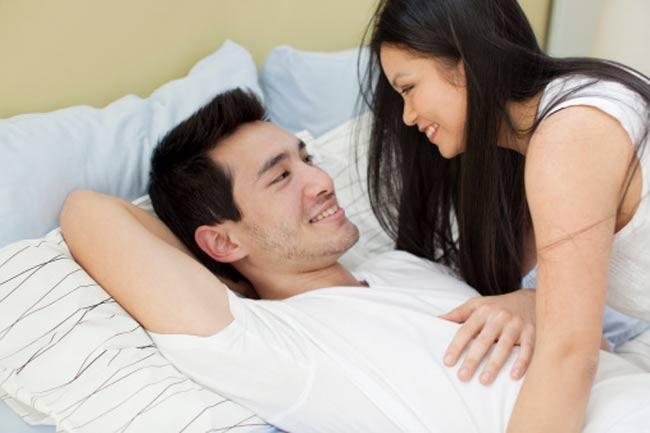 पहले तय करें कैसा सेक्स चाहिए?