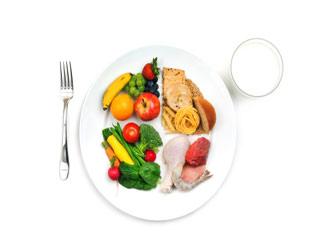 आहार जिनका सेवन हर रोज करना चाहिए