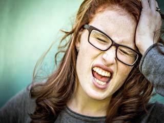 दर्द देते हैं अलग-अलग बीमारियों के संकेत