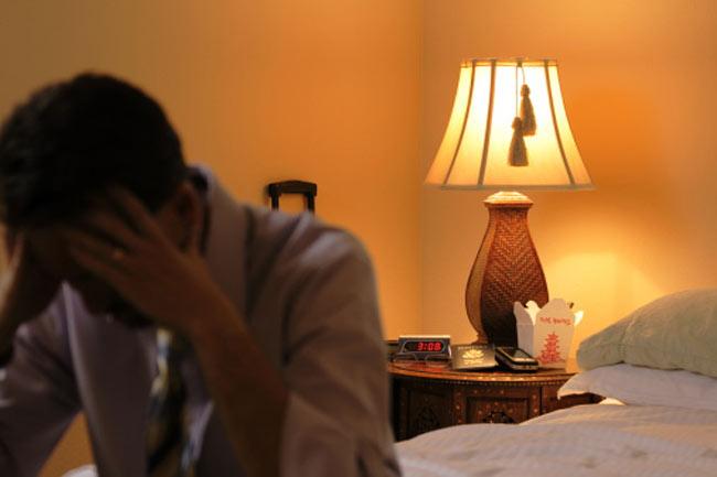 पेरोनीज रोग के अन्य लक्षण