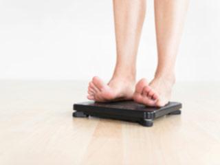 वजन कम करने के हर घंटे के सफर पर जरूरी पड़ाव