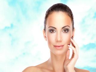 आठ उपाय जो त्वचा को चमकायें