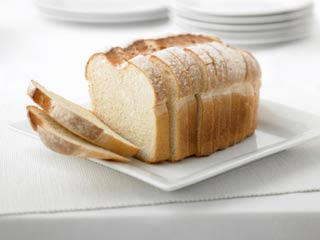 Know how a Loaf of Bread can Reduce your Health to Rubble
