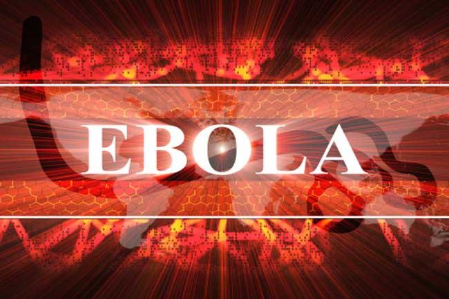 इबोला को पहचानें