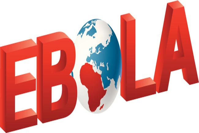इबोला वायरस को जानें