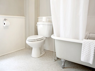 9 Things that are more infected than a toilet seat