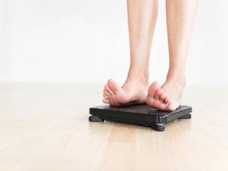 ज्यादा कोशिश किए बिना कैसे घटाएं वजन