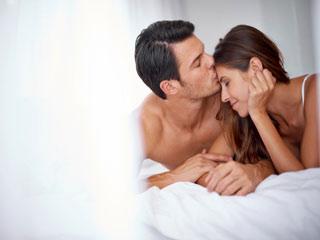 क्या है सेक्स करने का सबसे बेहतर समय