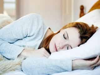 What is the prognosis of Hypersomnia?