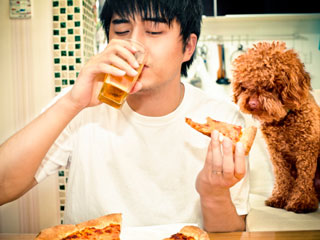 How common is the Binge Eating Disorder?