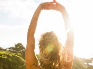 सेहतमंद रहना चाहते हैं, तो इन सात चीजों से करें तौबा