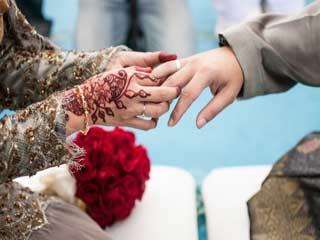 लंबी और खुशहाल शादीशुदा जिंदगी के आठ सीक्रेट