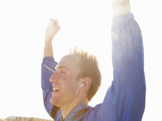 सकारात्मक रहने के लिए रोज करें ये वादे