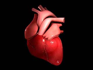 महिलाओं के दिल के लिए अच्छा नहीं भावनात्मक तनाव