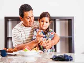 बच्चों में डायबिटीज के लक्षणों को पहचानें