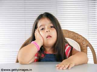 Psychological Aspect of Obesity in Children