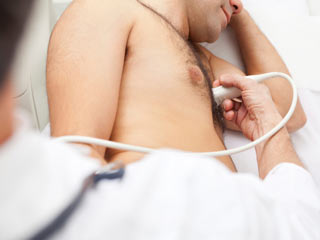 What is Male Breast Cancer?