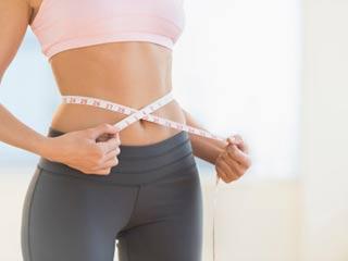 वजन बढ़ाने के लिए कितनी कैलेारी का सेवन है जरूरी