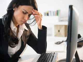 तनाव प्रबंधन: किसे है स्ट्रेस टेस्टिंग की जरूरत
