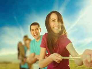 इन 9 बातों का रखें खयाल आपकी सेहत रहेगी खुशहाल