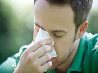 घरेलू उपचार जो करें फूड एलर्जी का काम तमाम